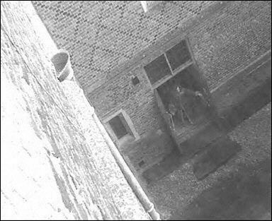 fantôme-HenryVIII