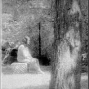 Photo Cimetière du Bosquet du Célibataire