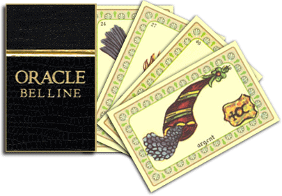 03 oracle belline