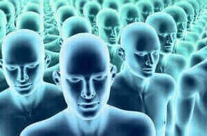 Clone et clonage