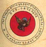 Lion aile 1