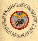 Pere eternel